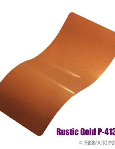 rustic-gold-p-4135b