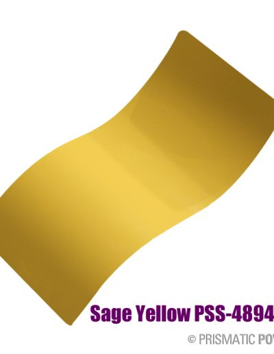 sage-yellow-pss-4894