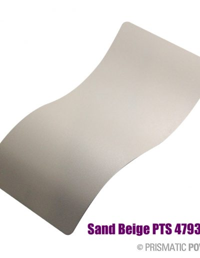 sand-beige-pts-4793