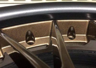 satin-black-Bronze-Chrome-wheel-2-1024x576