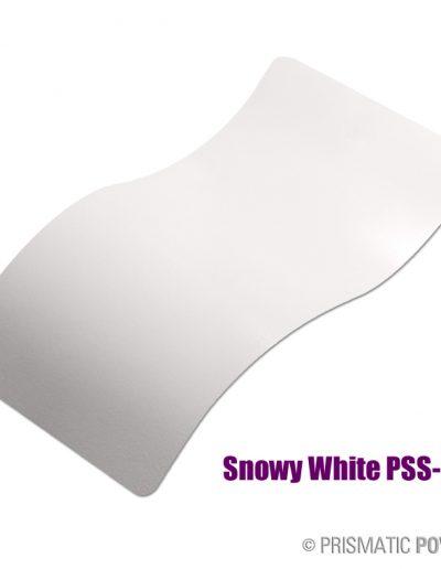 snowy-white-pss-5266