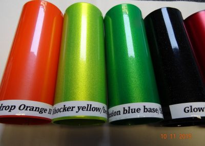 special-powder-coat-range-1024x768