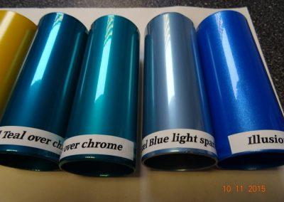 special-powder-coat-range-3-1024x768