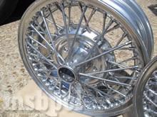 spoked_powder_coated_wheel