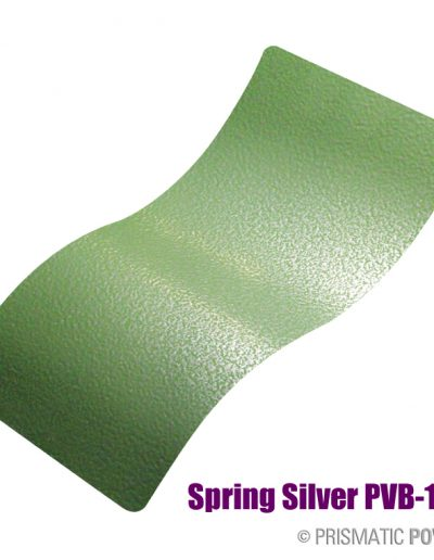 spring-silver-pvb-1252