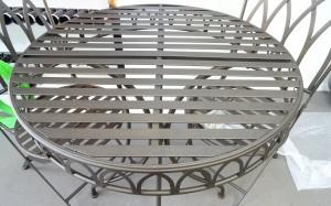 table-rub-oil-300x187