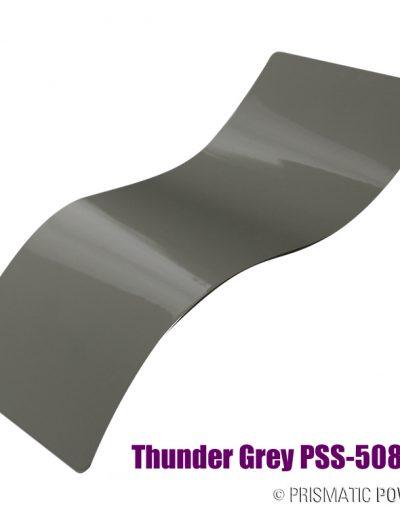 thunder-grey-pss-5080