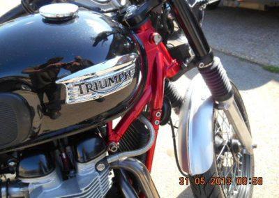 triumph-4