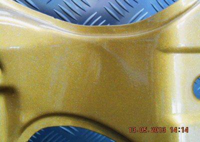 various-motorycle-powdercoated-frames-8