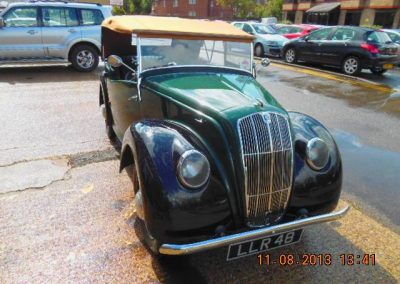 vintagecar-powder-coated-3