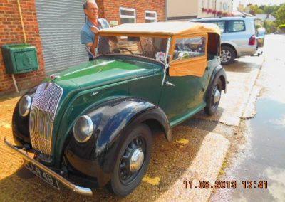 vintagecar-powder-coated-4