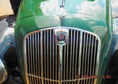 vintagecar-powder-coated-5