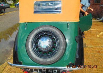 vintagecar-powder-coated-7