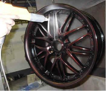 wheel_in_refurbishment