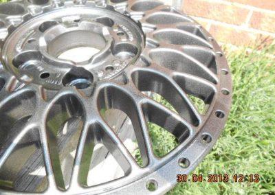 wheels-dec14-1