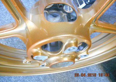 wheels-dec14-4