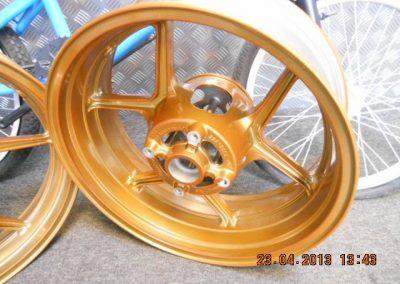 wheels-dec14-6