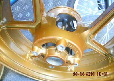wheels-dec14-7