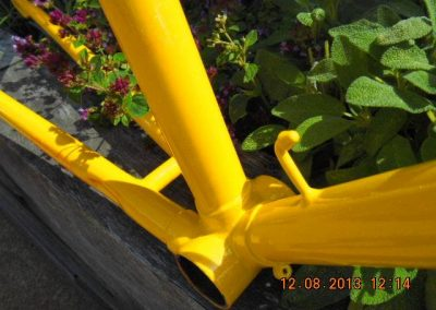 yellowpowdercoated-pedal-bike-3-1