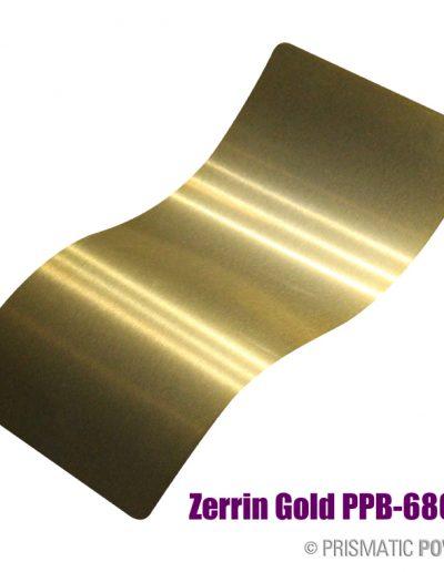 zerrin-gold-ppb-6800