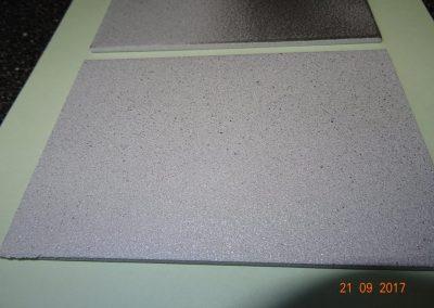 zinc-metallisation-3-1024x768