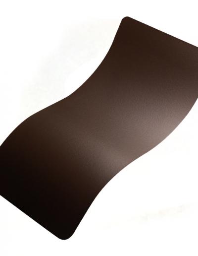 Vortex Bronze