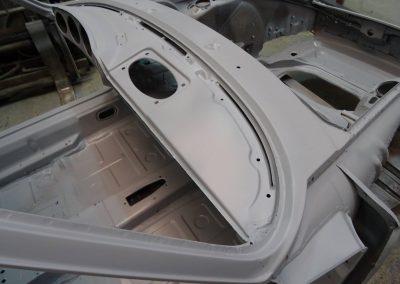 PorscheBodyChassis-1