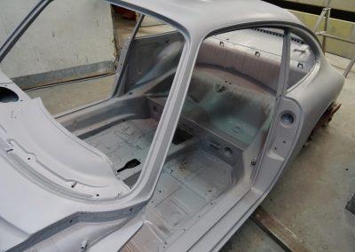 PorscheBodyChassis-3