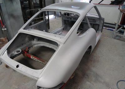 PorscheBodyChassis-4