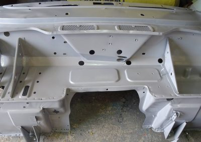 Triumph-Spitfire-chassis-for-blasting-4