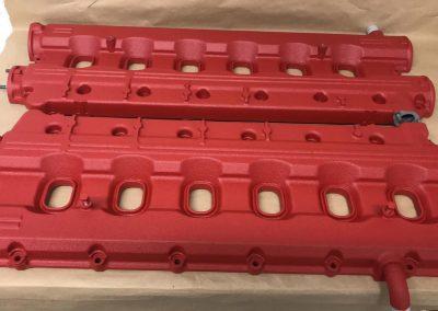 Car parts-5