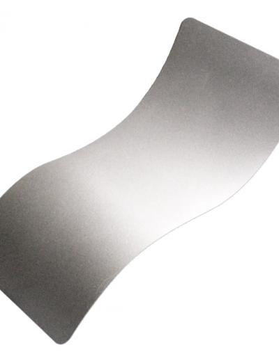 Glacier Silver