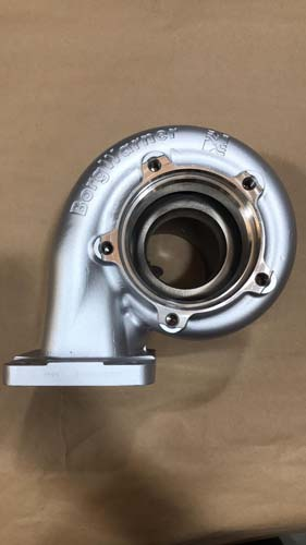 TURBO CERAMIC COATED-3