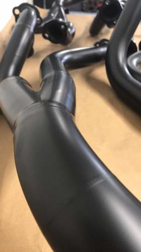 Ceramic-Coatings-3