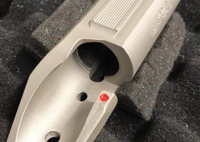 Howa-Firearm-1500