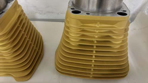 Ceramic-Engine-Parts-2