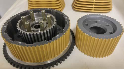 Ceramic-Engine-Parts-3