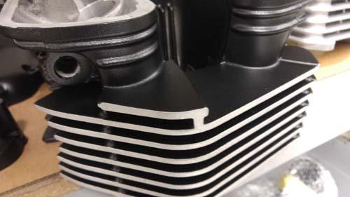 Ceramic-Engine-Parts-4