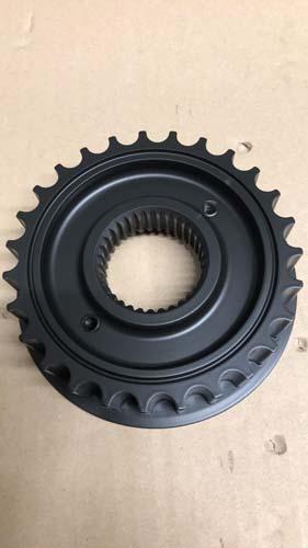 Ceramic-Engine-Parts-6