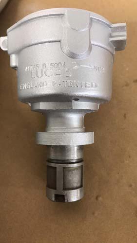 Ceramic-Engine-Parts-7