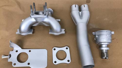 Ceramic-Engine-Parts-9