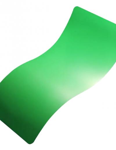 Glacier Green