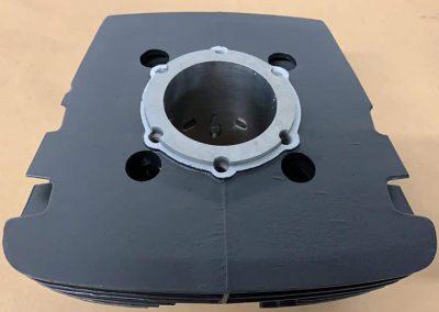 Ceramic coating-3