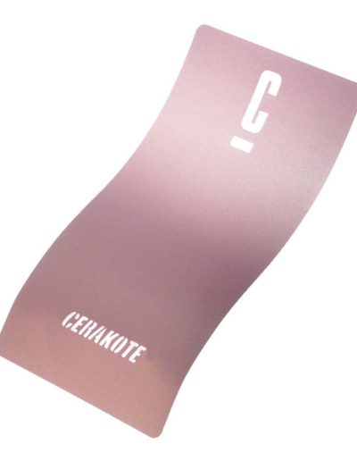 PINK CHAMPAGNE H-311