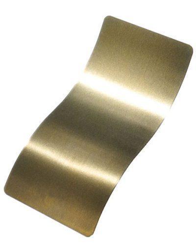 Anodized-Brass