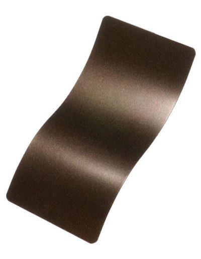 Anodized Bronze
