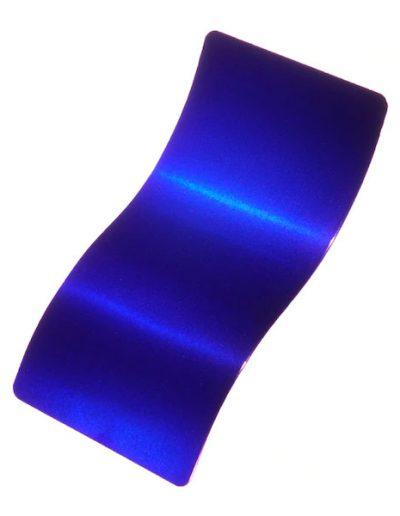 Anodized-Purple