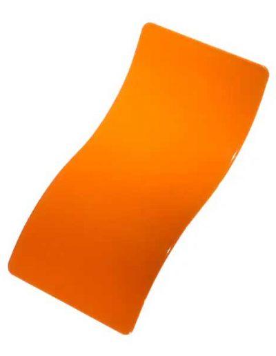 Candle-Orange