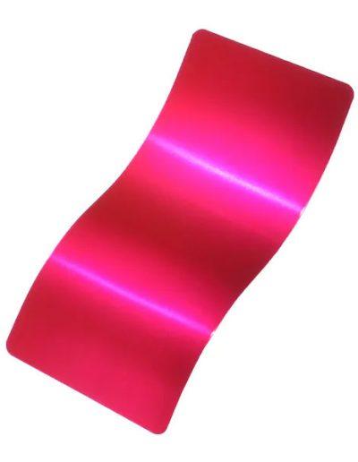 Corkey-Pink