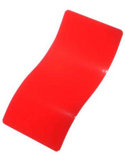FIRECRACKER-RED